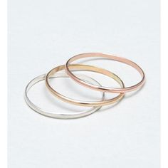Mignon First Knuckle Rings ($22) ❤ liked on Polyvore featuring jewelry, rings, 14k ring, 14 karat gold ring, 14 karat gold jewelry, 14k jewelry and knuckle rings