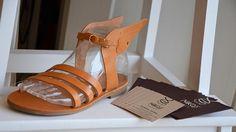 Greek Sandals, Brown Sandals, Leather Sandals, Summer Shoes, Favorite Color, Boho Fashion, Handmade Leather, Slippers, Elegant