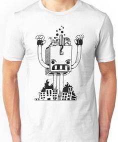 Archie XI Unisex T-Shirt