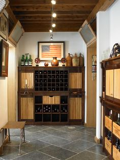 11 best old greenwich renovation images kitchen bath design rh pinterest com