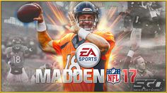 Madden 17, Question And Answer, Captain America, Play, Baseball Cards, Superhero, Sports, Nfl, Fictional Characters