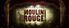 Moulin Rouge! (2001) | Movie-Screencaps.com