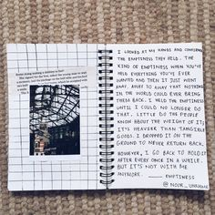 7 Excerpts From My Writing Journal: Noor's Place - Design + Creativity twisted in Pakistani Lifestyle Journal Quotes, Journal Prompts, Journal Pages, Art Journals, Book Quotes, Idea Quotes, Journal Art, Poetry Quotes, Journal Aesthetic