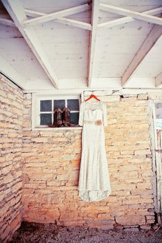Photo by Jeannine #weddingphotographersminnesota