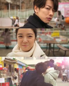 Image discovered by Sun. Find images and videos about love, kiss and romance on We Heart It - the app to get lost in what you love. Cute Couples Goals, Couple Goals, Drama Series, Tv Series, Kiss And Romance, Takeru Sato, Japanese Drama, Falling In Love With Him, Study Hard