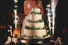 olive wedding cake белый свадебный торт
