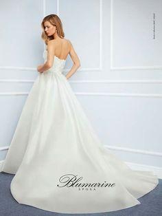 Blumarine spose