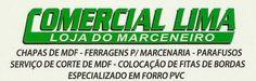 JORNAL AÇÃO POLICIAL ITAPETININGA E REGIÃO ONLINE: COMERCIAL LIMA  LOJA DO MARCENEIRO Avenida Cinco d...