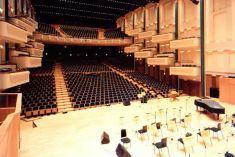 Προκήρυξη θέσεων για τη Συμφωνική Ορχήστρα Νέων του Μεγάρου Μουσικής Θεσσαλονίκης | Jobnews.gr  ->   #ergasia #proslipseis