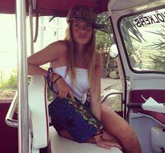 CHIARA NASTI #blogger #chiaranasti #shopart #baseballcap #pochette #bellissima #top #love #shopartonline #newcolllection#accessories #italianstyle
