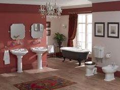 sbordoni bathrooms - Google Search