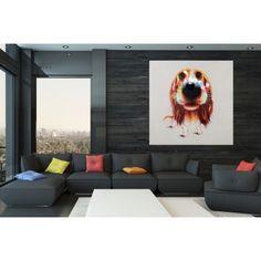 #painting #decorations #homedecor #irenesworld #yourhome #yourplayground #homeaccesories #dog