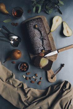 choco-pears-almond-cake-1078