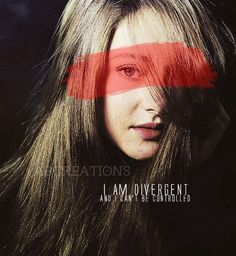 Tris6