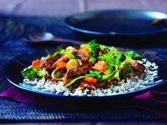 Beef%20Teriyaki%20Stir%20Fry Stir Fry Recipes, Beef Recipes, Vegetarian Recipes, Chicken Recipes, Cooking Recipes, Fun Recipes, Recipies, Teriyaki Stir Fry, Teriyaki Beef