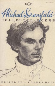 Michael Dransfield - Collected Poems