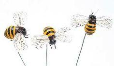 artificial bees - Αναζήτηση Google