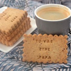 Shanty Biscuits - Biscuits Personnalisés message, logo Made in France Gender Party, Baby E, First Trimester, Healthy Kids, Kids And Parenting, Top 5, Pregnancy, Baby Shower, Gender Reveal