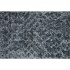 Caspia Rug - Teal | Loloi CAPPCAP-04TE00 Shag Rug, Home Furnishings, Furniture Design, Teal, Rugs, Home Decor, Shaggy Rug, Farmhouse Rugs, Decoration Home