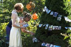 http://brds.vu/GW5b9b  #wedding