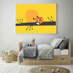 nyt keltaisena Home Decor, Decoration Home, Room Decor, Home Interior Design, Home Decoration, Interior Design