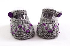 Hand Knit Baby Girl Booties, Baby Girl Summer Booties With Ankle Straps, Newborn baby Girl Lace Booties by heaventoseven on Etsy https://www.etsy.com/au/listing/182925061/hand-knit-baby-girl-booties-baby-girl