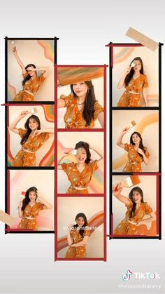 Teen Photography Poses, Creative Portrait Photography, Photography Editing, Creative Instagram Photo Ideas, Instagram Photo Editing, Shotting Photo, Editing Pictures, Picsart, Portraits