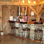 Two New Winery Visits