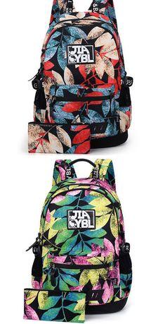 Multicolour Combo Merlot Eastpak Pinnacle Backpack 38 L
