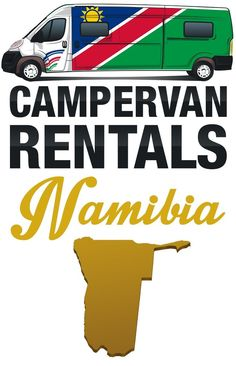 campervan hire namibia Motorhome Rentals, Campervan Rental, Cabins And Cottages, Barns, Trailers, Motorhome Hire, Camper Rental, Pendants, Barn