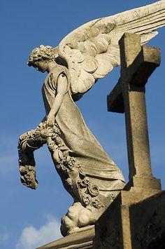 Cementerio de la Recoleta   Recoleta Cemetery, Attractions, Recoleta, Buenos Aires, Argentina