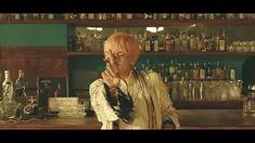 K Pop, Foto Bts, Bts Bangtan Boy, Bts Jimin, Kpop Gifs, Bts Dancing, Bts Lyric, Album Bts, Bts Video