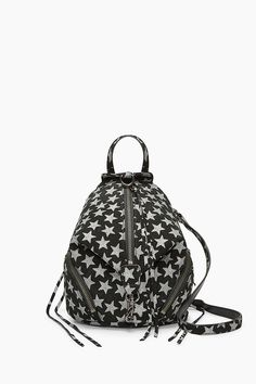 1aad35ae95 93 best bags images on Pinterest in 2019
