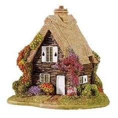 fruits of the land lilliput lane cottage - Yahoo Image Search results