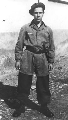 Paracadutista italiano seconda guerra mondiale, pin by Paolo Marzioli