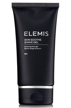 New Elemis Skin Soothe Shave Gel fashion online. [$36.5]newoffershop win<<