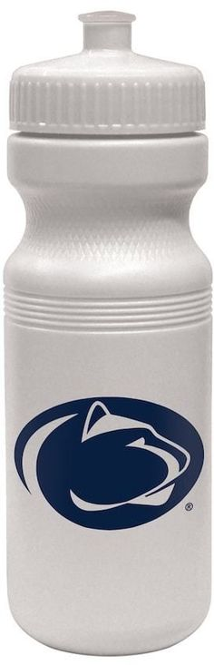 Boelter Penn State Nittany Lions Water Bottle Set