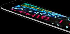 The Apple iPhone 7 and iPhone 7 Plus Specifications, Features, New Airpods…