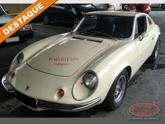6924d3df8 21 melhores imagens da pasta Puma GTE | Pumas, Rolling carts e ...