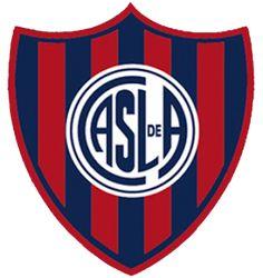 Club Atlético San Lorenzo de Almagro (Argentina)