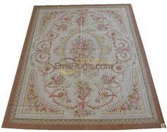 Cheap carpet picture, Buy Quality carpet car directly from China carpet install Suppliers: start    Top Fashion Direct Selling Carpet Tapete Alfombra ...  US $1620.00     Wool carpet french aubusson rugs 300CMX4