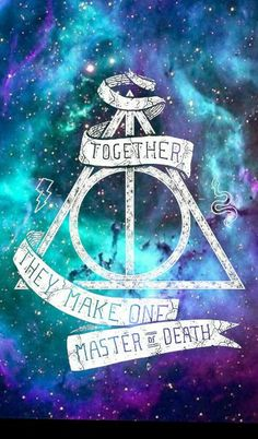 wallpaper phone harry potter