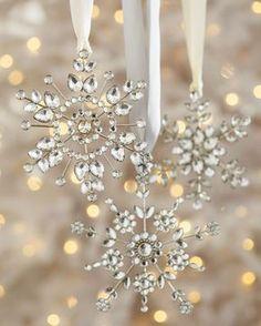 http://christmas-winter-blessings.tumblr.com/post/107197100913