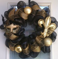Geaux Saints!#Repin By:Pinterest++ for iPad#