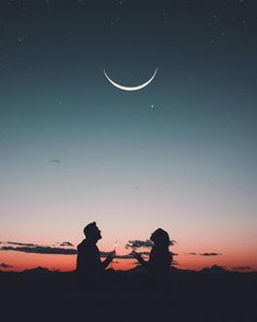 Find images and videos about love, cute and photography on We Heart It - the app to get lost in what you love. Cute Couple Pictures, Beautiful Pictures, Couple Pics, Silhouette Fotografie, Cover Wattpad, Silhouette Photography, Photo Couple, Cute Couples Goals, Aesthetic Photo