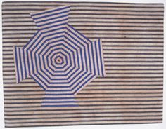 mentaltimetraveller:  Louise Bourgeois: The Fabric Works at Hauser & Wirth