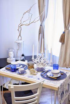 Interior Styling Furniture, Interior, Interior Styling, Table, Home Decor, Table Decorations, Interior Stylist