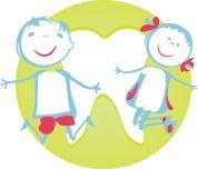 Geradontia.gr - Αγωγή στοματικής υγείας σε 800 ολοήμερα σχολεία και 150 σχολεία απομακρυσμένων περιοχών