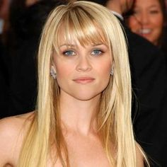 Long Bangs Hairstyles 2014 15