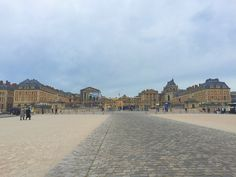 High Resolution Backgrounds, Louvre, Building, Travel, Viajes, Buildings, Destinations, Traveling, Trips